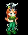 ULTRACHICK0's avatar