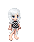 Seraphia Rain's avatar