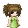 XxhheartlessxX's avatar