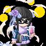 B2UTYandtheBEAST's avatar