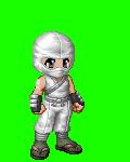 Shinobu Hikaru-'s avatar