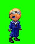 mortel sest leve's avatar