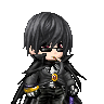 RandomHero6996's avatar