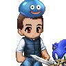 MarioMan1616's avatar