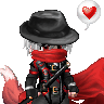 corrupted_kid's avatar
