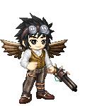 Captaintimm's avatar