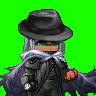 KratosUnlimited's avatar