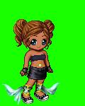 cynthia1215's avatar