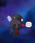 Levi Sugoi's avatar