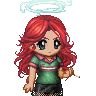 bunnymee's avatar