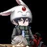 CRaZY_OtaKYU's avatar