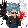 koravel's avatar
