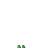 OTZephyr's avatar