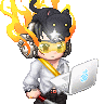 Maakuu's avatar