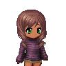 XxJeremys_WiffeyxX's avatar