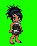 [-R.a.n.d.o.m.n.e.s.s-]'s avatar