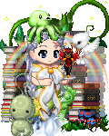 [x]chibi.usa[x]'s avatar