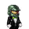 Pirate King Luffy's avatar