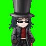 Louis PdL's avatar