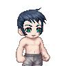 joytoTempestx3's avatar