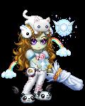 UniKorn Tiger's avatar