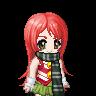 DonutLetter's avatar