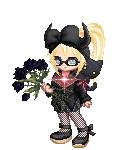 VampireHaku