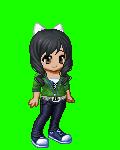 thatsmaria's avatar