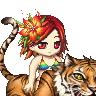 Midnight_Rose1691's avatar