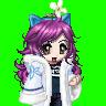 Valerii94's avatar