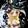 iiEzmickiea's avatar