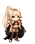 sleepy wild demon's avatar
