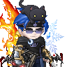 Xavier Dragoon's avatar