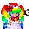 iAm Teh Bloody Kitteh's avatar