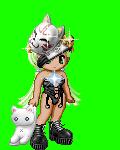 Teh Green Rinny's avatar