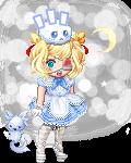 neko-kitty-Al's avatar
