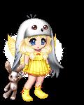 na eun_uyuu's avatar