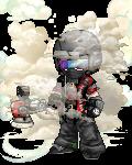 xilent321