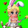 ~!_Baby_Blondy_!~'s avatar