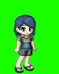 ImNotAyeGirl's avatar