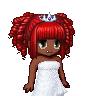 sayaluvhagi's avatar