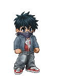 starmar's avatar
