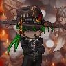 Jax_Rihalis's avatar