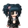 fairys_r_rawr's avatar