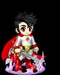 Victory-Neo's avatar