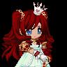 raely_ann's avatar