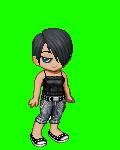 Hot Crazy_Bitch1's avatar