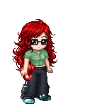 emo_luver16-'s avatar