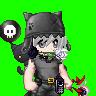 Crazo the Watcher's avatar