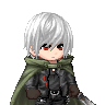 Dean Whinchester's avatar